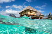 bora-bora-pearl-beach-resort-and-spa---f