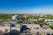 aerial-view-winnipeg-city-looking-eastwa