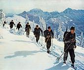 wehrmacht-mountain-troops-german-gebirgs