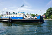 dutch-ferry-crossing-north-sea-canal-hol