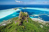 maupiti-island-french-polynesia-cwk6yk.j