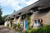 cottages-10-11-12-winkle-street-calbourn