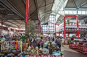 tahiti-french-polynesia--papeete-market-