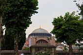 hagia-sofia--istanbul-turkey-f24p57.jpg