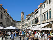 dubrovnik-main-street-stradun-and-the-fr