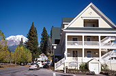 the-mccloud-hotel-mccloud-california-b6m