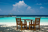 maldives--royal-island-resort-and-spa-on