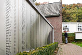 plaques-with-names-of-fallen-miners-at-m