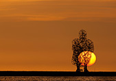 antony-gormley-exposure-with-sunset-look