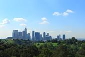 los-angeles-downtown-skyline-bed6ak.jpg