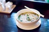 a-fresh-warm-bowl-of-pho-a-traditional-v
