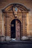 vintage-doors-and-gates-of-oxford-sheldo