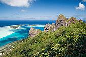 maupiti-island---french-polynesia-eg00wm