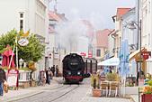 steam-locomotive-pulling-a-passenger-tra