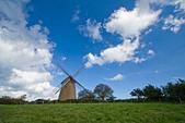 bembridge-windmill-isle-of-wight-b6rn4h.