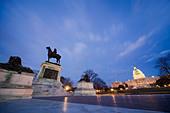 the-general-ulysses-s-grant-memorial-in-