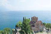 stjovan-of-kaneo-orthodox-church-overloo