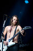 airbourne-singer-and-lead-guitar-joel-ok