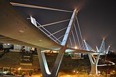 elevated-bridge-in-jordanmiddle-east-cc7