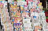 international-press-stand-at-news-kiosk-