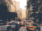 new-york-streets-view-new-york-usa-f52ee