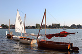 sail-boats-in-bosham-harbour-chichester-