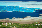 maupiti-island-french-polynesia-cwk6y1.j