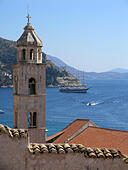 view-from-the-dubrovnik-walls-on-to-the-