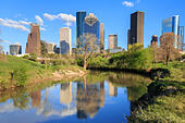 view-of-downtown-houston-city-texas-in-a