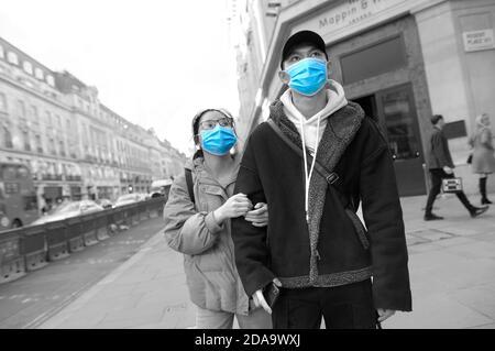 2DA9WXJ.jpg