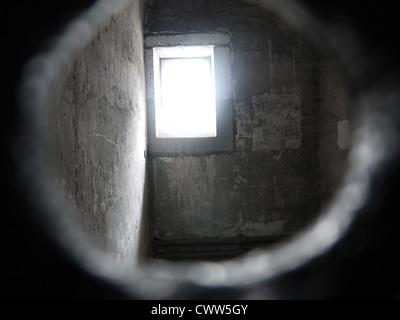 CWW5GY.jpg