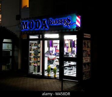 M458DR.jpg