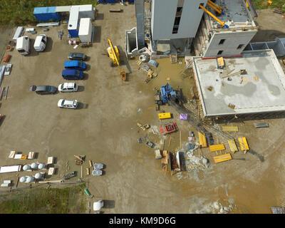KM9D6G.jpg