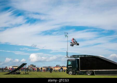 JJTCG3.jpg