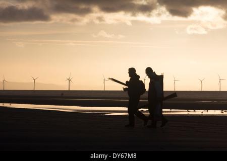 DY67M8.jpg