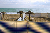 beach-at-fuengirola-in-winter-time-with-