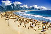ipanema-beach-rio-de-janeiro-brazil-aj51