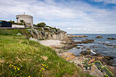 sandycove-martello-tower-now-the-james-j