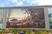 paducah-kentucky-floodwall-murals-by-rob