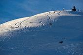ski-slope-cc03bm.jpg