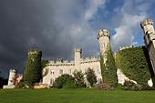 bodelwyddan-castle-bwpn13.jpg