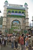 durgah-at-ajmer-rajasthan-india-f3jmyk.j