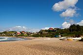 beach-at-tisvildeleje-denmark-e93dmr.jpg