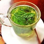 mint-tea-s0arya.jpg