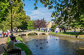 river-windrush-bourton-on-the-water-cots