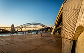 the-sydney-opera-house-at-front-and-the-