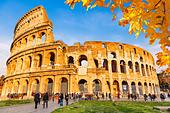 colosseum-in-rome-df0d04.jpg