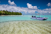 french-polynesia---maupiti-island---smal