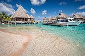 tikehau-pearl-beach-hotel-french-polynes
