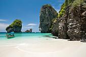 koh-phi-phi-don-island-nui-bay-thailand-